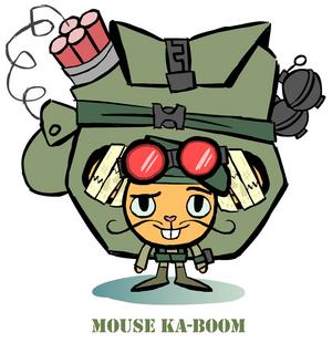 Mouse Ka-Boom.png