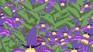 Groveofkillerflowers