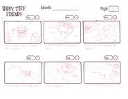 S3E24 Storyboard 12