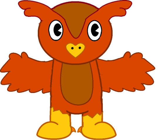 File:Ghtfowl.png