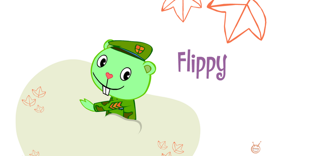File:Flippy intro HD.png