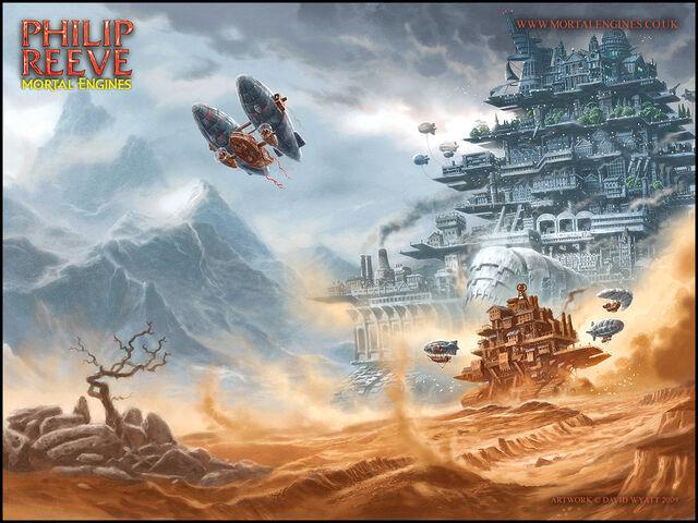 File:Mortal Engines.jpg