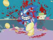 Creepypetunia