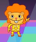 Disco Bear Disco Infierno