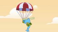 Parachuteswrong