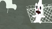 PetuniaShocked (4)
