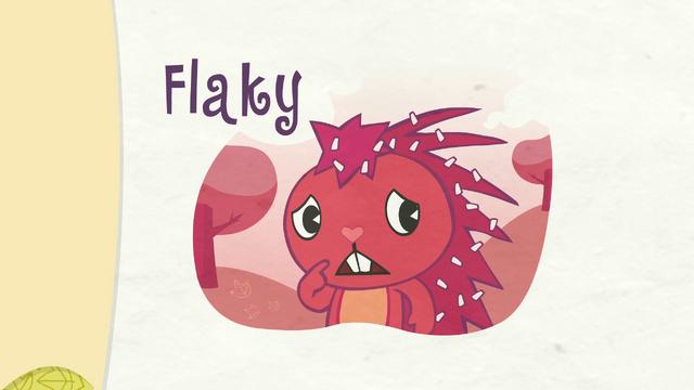 File:Flaky's Season 2 Intro.png