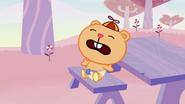 S3E4 Cub cry