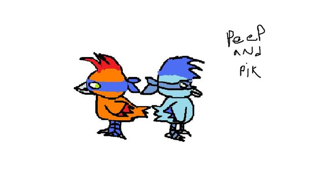 File:Peep bros.jpg