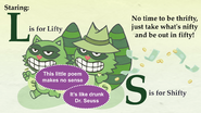 S3E11 Blurb SWBb3