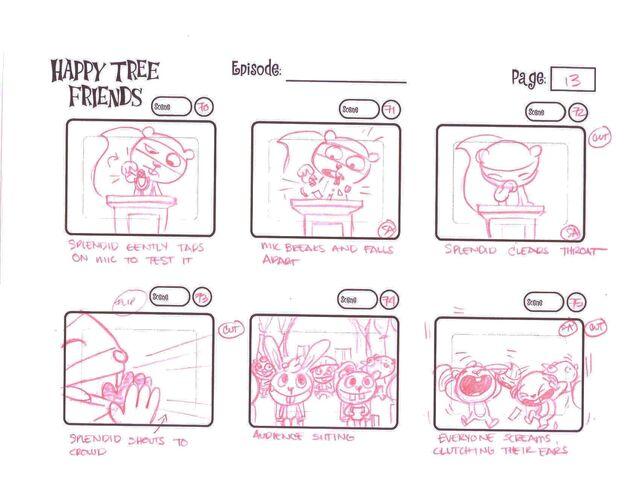File:S3E7 Storyboard 5.jpg