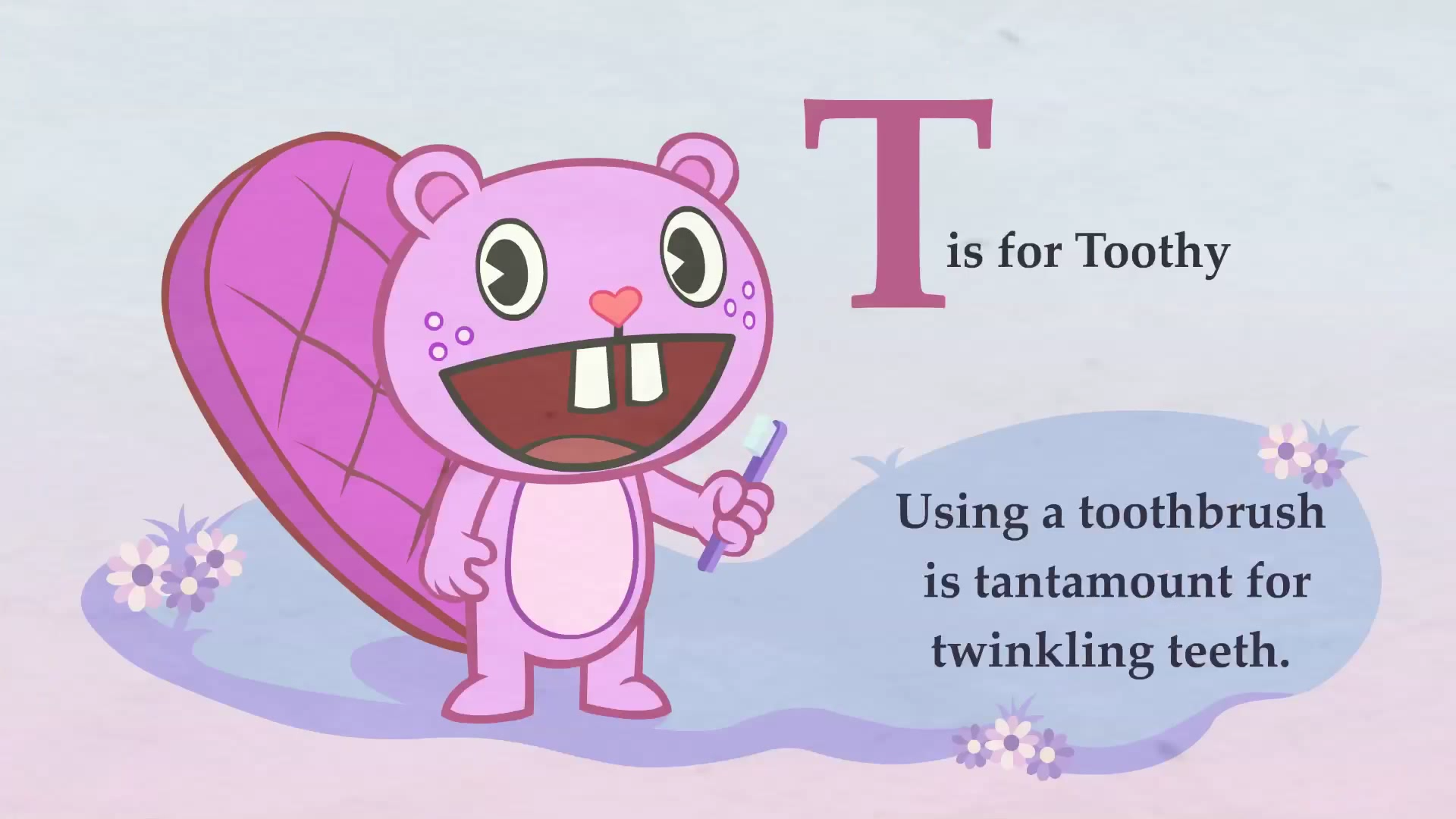 Toothy%27s_Season_3_and_4_Intro.png