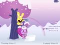 Thumbnail for version as of 02:31, November 25, 2012
