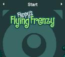 Flippy's Flying Frenzy