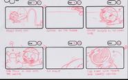 Ahn storyboard 4