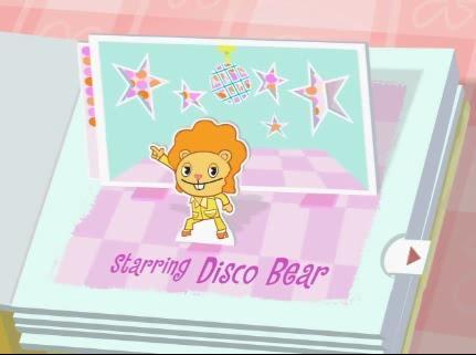 File:Disco bear.jpg