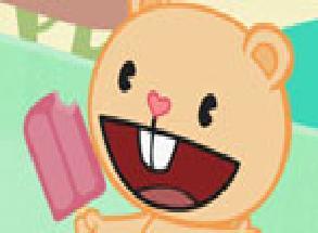 File:Cub and ice cream.jpg