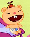 Htf-cub