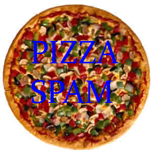 File:Pizzaspam.png