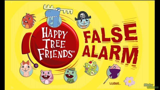 File:432596-happy-tree-friends-false-alarm-xbox-360-screenshot-title-screen.jpg