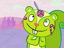 File:Nutty likes candy!!!!.jpg
