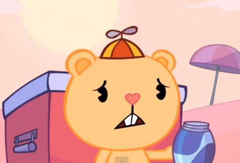 File:Sad Cub.jpg