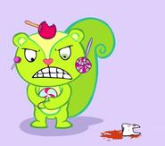 Teethgoof