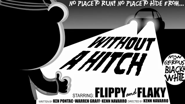 Archivo:Without a Hitch.png
