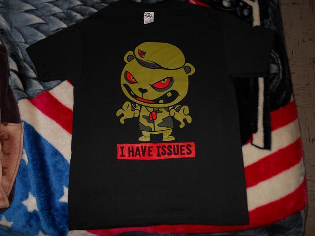 File:Flippy Shirt.jpg