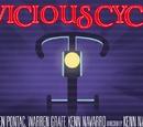 A Vicious Cycle/Galería
