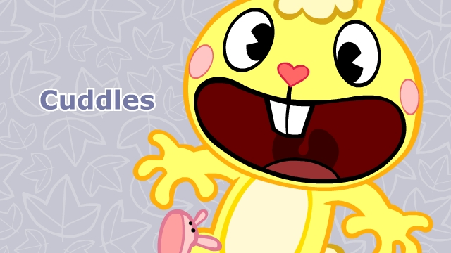 File:Charactershot0019.jpg