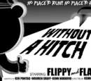 Without a Hitch/Galería