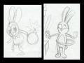 Thumbnail for version as of 04:06, November 25, 2012