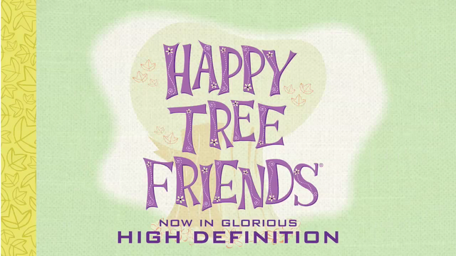 File:Happy Tree Friends Now In Glorious High Definition.png