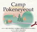 Camp Pokeneyeout/Galería