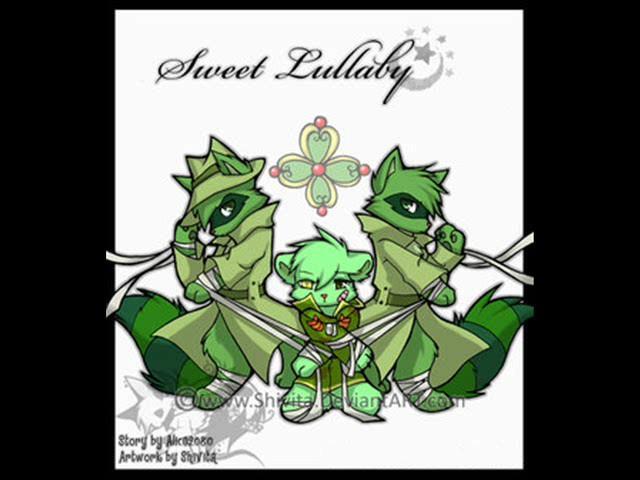 File:Sweet lullaby ch. 3 yellow eyes.jpg