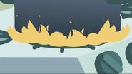 AHN Burning stove