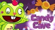 HTF CandyCave 640x360 01-206x116