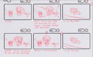 Ahn storyboard 5