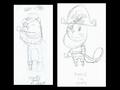 Thumbnail for version as of 04:30, November 25, 2012