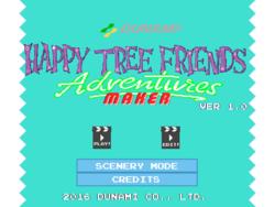 Happytreefriendsadventuresmaker