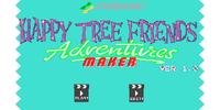 Happy Tree Friends Adventures Maker