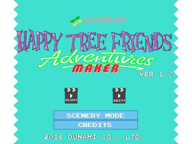 File:Happytreefriendsadventuresmaker.png