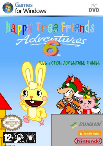 File:Htf adventures 6 box art by radel999-d4c7s17.png