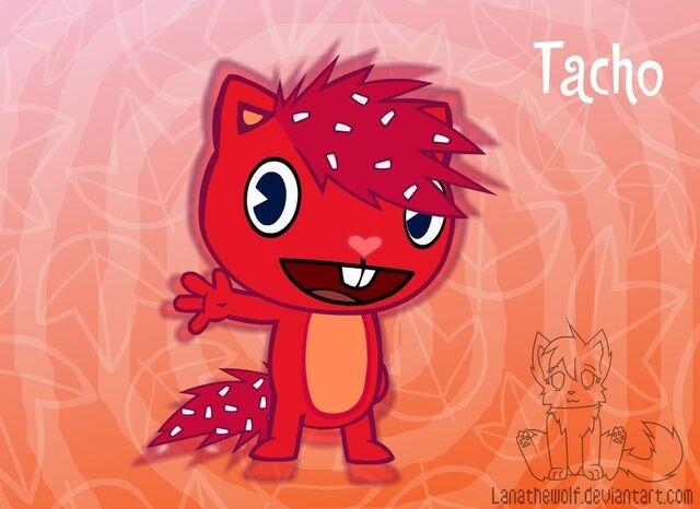 File:Tacho new style by Lanathewolf.jpg