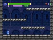 World2-fortressthedeserttower