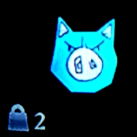 File:Blue Pig Shield.jpg