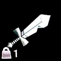 File:Soldier's Sword.jpg