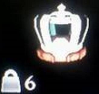 File:Crown of the King.jpg