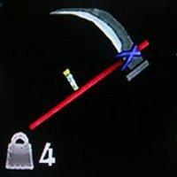 File:Grim Reaper's Scythe.jpg
